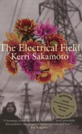 electricalfield