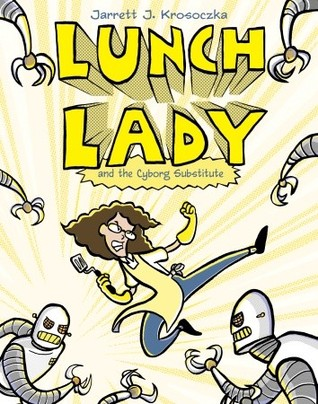 1lunchlady