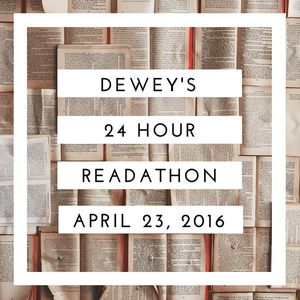 april2016readathon