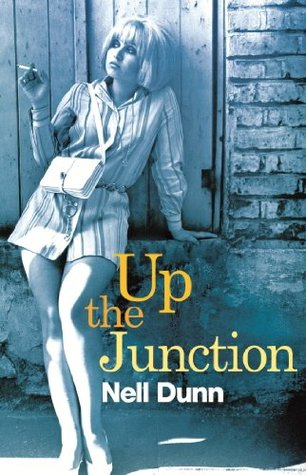 upthejunction