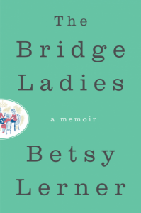 The-Bridge-Ladies-cover-199x300