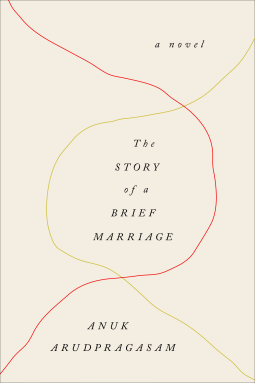 storybriefmarriage