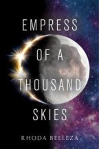 empressthousandskies
