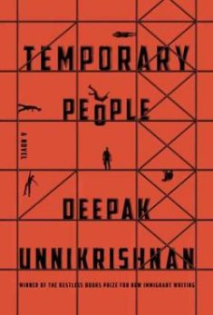temporarypeople