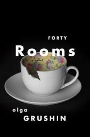 fortyrooms