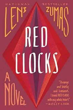 redclocks