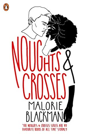 noughts&crosses