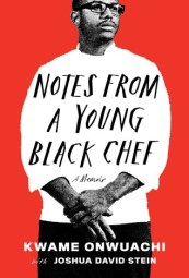 youngblackchef