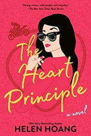 heartprinciple